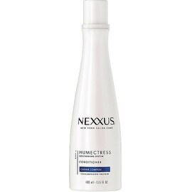 NEXXUS HUMECTRESS Ultimate Moisturizing Conditioner 13.50 oz