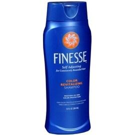 Finesse Color 13-ounce Revitalizing Shampoo