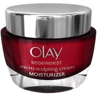 OLAY Regenerist Advanced Anti-Aging Micro-Sculpting Cream 1.70 oz