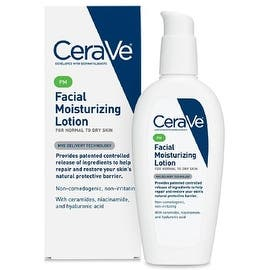 CeraVe Facial Moisturizing Lotion PM 3 oz|https://ak1.ostkcdn.com/images/products/is/images/8d3a8c34-55cb-4d5d-8f07-3c5c122a478e/CeraVe-Facial-Moisturizing-Lotion-PM-3-oz_270_270.jpg?impolicy=medium