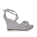Your Party Shoes Women's Shoes - Thumbnail 0