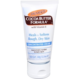 Palmer's Cocoa Butter Formula Concentrated Cream 2.10 oz