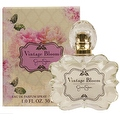 Jessica Simpson Vintage Bloom Women's 1-ounce Eau de Parfum Spray - Thumbnail 0