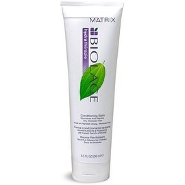 Matrix Biolage Conditioning Balm 8.5 oz