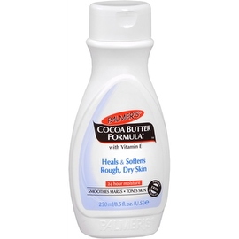 Palmer's 8.5-ounce Cocoa Butter Formula Lotion