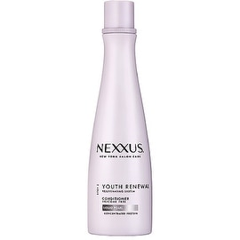 NEXXUS Youth Renewal Rejuvenating Conditioner 13.5 oz