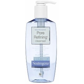 Neutrogena Pore Refining Daily Cleanser 6.7 oz