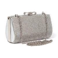 Lady Couture Handbag