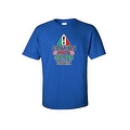 MEN'S FUNNY T-SHIRT Caution Hot Italian Handle At Own Risk ITALY HUMOR S-5XL TEE - Thumbnail 7