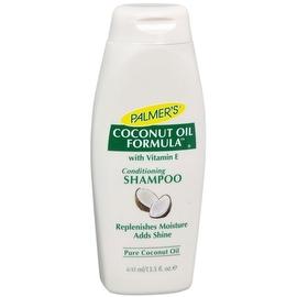 Palmer's Coconut Oil Formula Conditioning Shampoo 13.50 oz