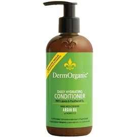 DermOrganic Daily Hydrating Conditioner 10.10 oz