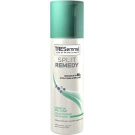 TRESemme Split Remedy Leave-In Split End Conditioning Treatment 6 oz