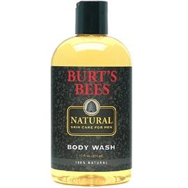 Burt's Bees for Men Body Wash 12 oz