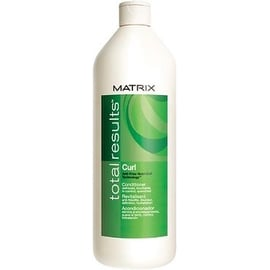 Matrix Total Results Curl Conditioner, 33.8 oz