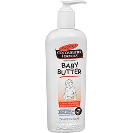 Palmer's Cocoa Butter Formula Baby Butter Lotion 8.50 oz