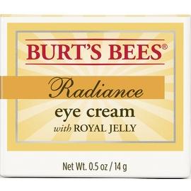 Burt's Bees Radiance Eye Creme with Royal Jelly 0.50 oz