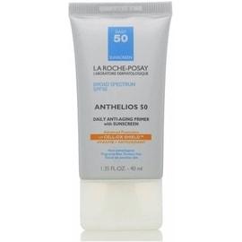La Roche-Posay Anthelios 50 Daily Anti-Aging Primer, SPF 50 1.35 oz