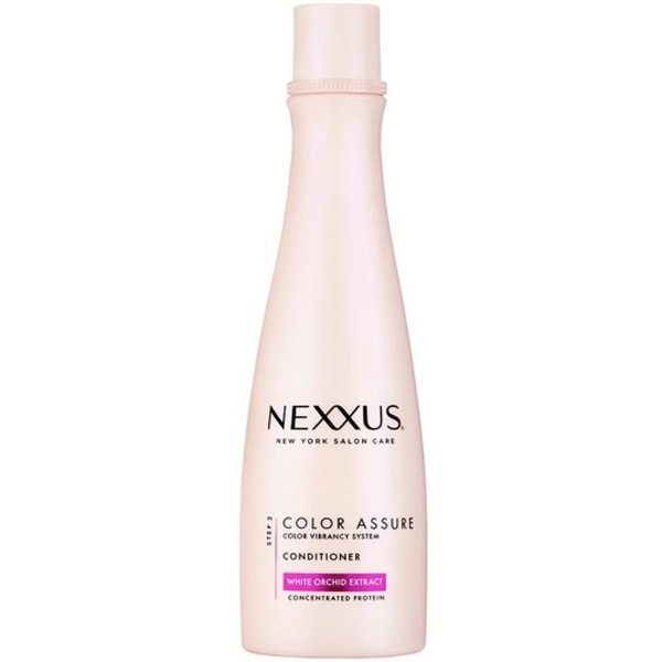 NEXXUS COLOR ASSURE Replenishing Color Care Conditioner 13.50 oz
