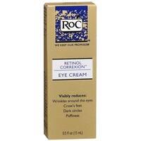 RoC Retinol Correxion Eye Cream 0.50 oz
