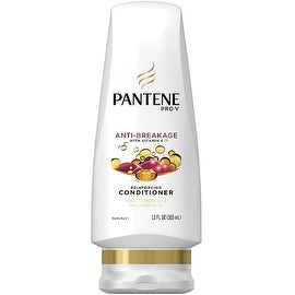 Pantene Pro-V Anti-Breakage Reinforcing Conditioner 12 oz