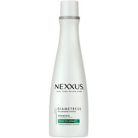 NEXXUS NEXUSS DIAMETRESS Volumizing Shampoo 13.50 oz