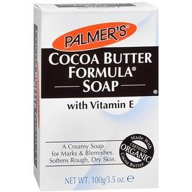 Palmer's Cocoa Butter Formula Soap 3.50 oz