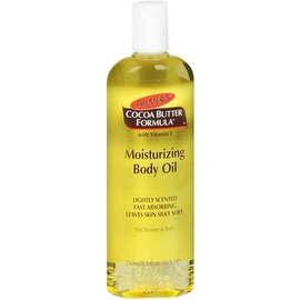 Palmer's 8.5-ounce Cocoa Butter Formula Body Oil