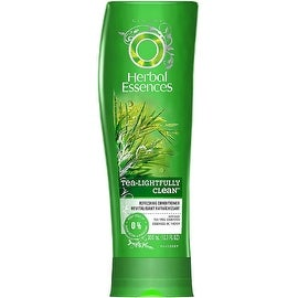 Herbal Essences Tea-Lightfully Clean Refreshing Conditioner 10.10 oz