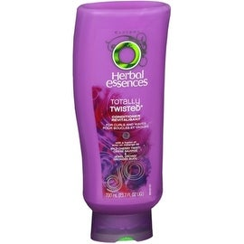 Herbal Essences Totally Twisted Conditioner French Lavender Twist & Jade Extracts 23.70 oz