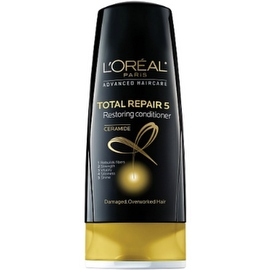 L'Oreal Advanced Haircare Total Repair 5 Restoring Conditioner 12.6 oz