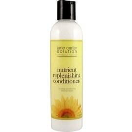 Jane Carter Solution Nutrient Replenishing Conditioner, 8 oz