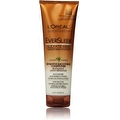 L'Oreal Hair Expertise EverSleek Reparative Smoothing Conditioner 8.50 oz - Thumbnail 0