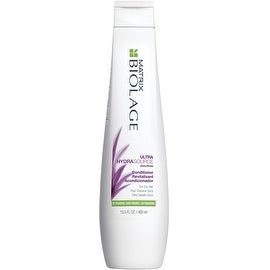 Matrix Biolage Ultra Hydrasource, Conditioner 13.5 oz