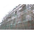 Xtarps - Debris Safety Netting - 8' x 14' (AMN-DN-0814) - Thumbnail 2