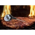 Digital Cooking/Candy Thermometer with Stainless Steel Pot Clip - Thumbnail 6