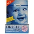 Finafta Baby Ointment 7.1 g - Thumbnail 0