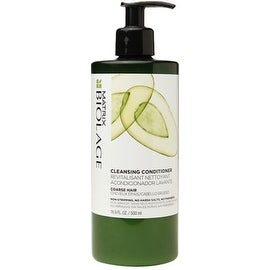 Matrix Biolage Cleansing Conditioner, Coarse Hair 16.9 oz