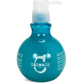 TIGI Catwalk Curls Rock Leave-In Moisturizer 8.5 oz