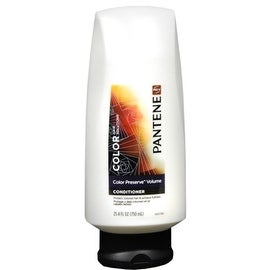 Pantene Pro-V Color Hair Solutions Color Preserve Volume Conditioner 25.40 oz