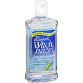 Dickinson's Witch Hazel All Natural Astringent 8 oz - Thumbnail 0