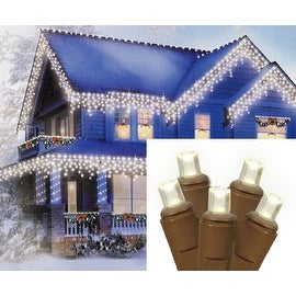 Selections By Chaumont Battery Operated Led Christmas Lights