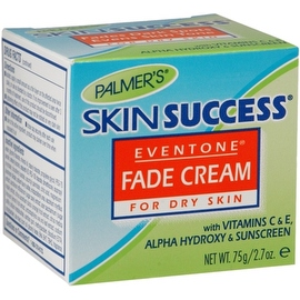 Palmer's Skin Success Eventone Fade Cream Dry Skin 2.70 oz
