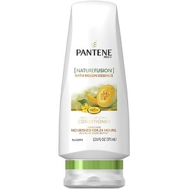 Pantene Pro-V Nature Fusion Moisture Balance Conditioner 12.60 oz