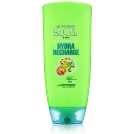 Garnier Fructis Hydra Recharge Fortifying Conditioner for Dry Hair 25.40 oz