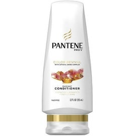Pantene Pro-V Color Revival Radiant Conditioner 12 oz