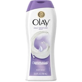 OLAY Body Quench Body Wash 23.60 oz