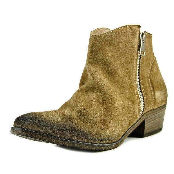 VC Signature Roxanna Women Cognac Boots