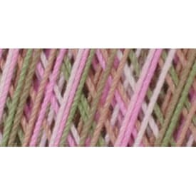 Shop Pink Cameo Aunt Lydias Classic Crochet Thread Size 10 Free
