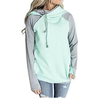 3f77f1ed29229 Buy Grey Sweatshirts   Hoodies Online at Overstock