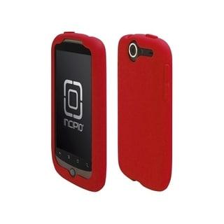Incipio Technologies - Incipio dermaSHOT Silicone Case for HTC Google Nexus One